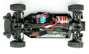 124_chassis-TL004-over