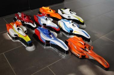 Dito Dito Racing