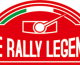 The Rally Legends…i modelli più amati dagli Italiani?