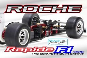 roche-rapid-f1-1