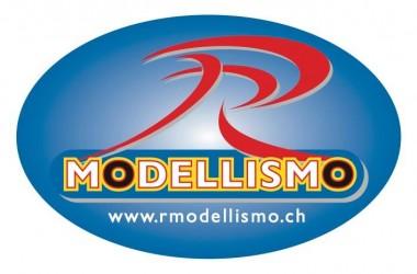 R.Modellismo | Negozio consigliato
