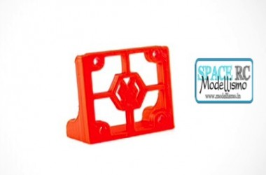 Motiv RC 3D-printed Fan Stand | MOTIV RC