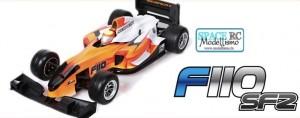 serpent-f110-sf2-formula-one-kit-1