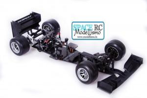 serpent-f110-sf2-formula-one-racing-kit-1