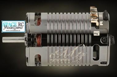 VST2 Pro Mg brushless motors | Team Orion