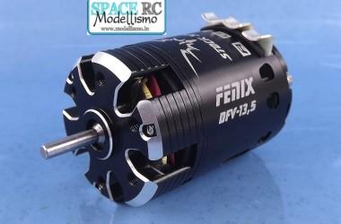 DFV13.5 official MRC motor | FENIX RACING