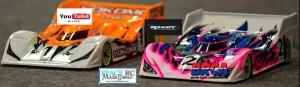 reedy-race-of-champions-live-from-milton-keynes-uk-1-1