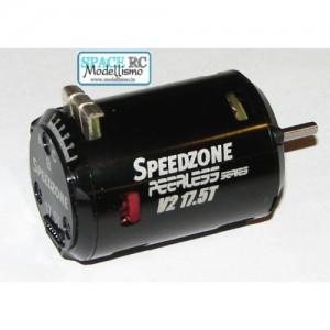 speedzoneBLMotorv2-1