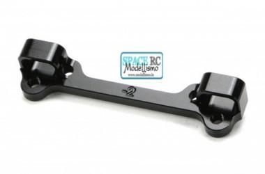 E4RS III 1-piece inner arm mounts | TEAM MAGIC