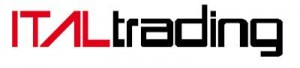 ITALTRADING-marchio