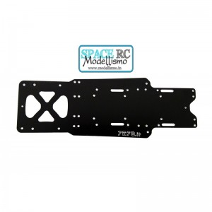 main-chassis-black-anodised-1