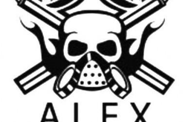 Alex Design Painter