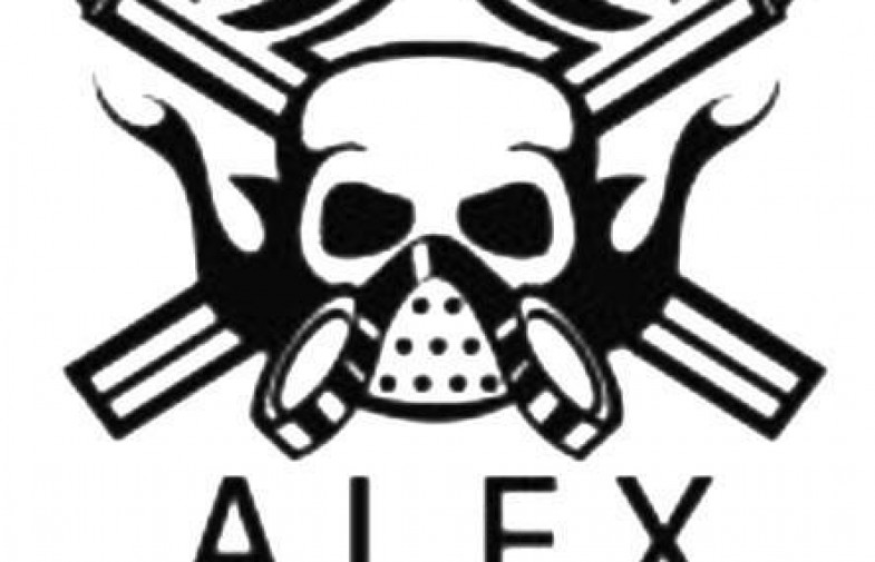 Alex Design Painter