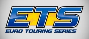 european-touring-series-riccione