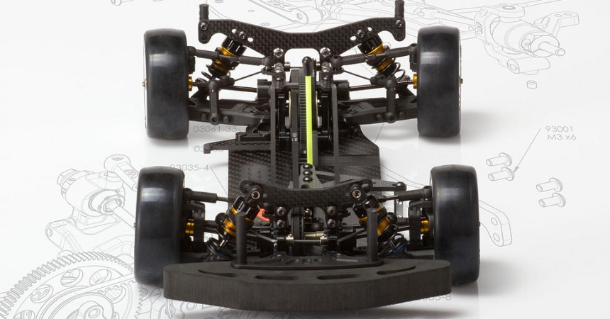WRC STX 015