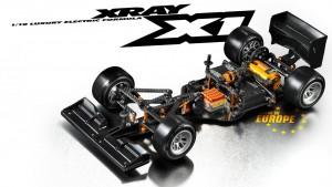 x1-gallery-02-w